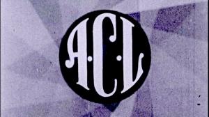 ACL_logo.png.preset.sixteen-nine